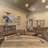Game Room 1200x803x72