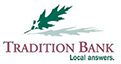 tradition-bank
